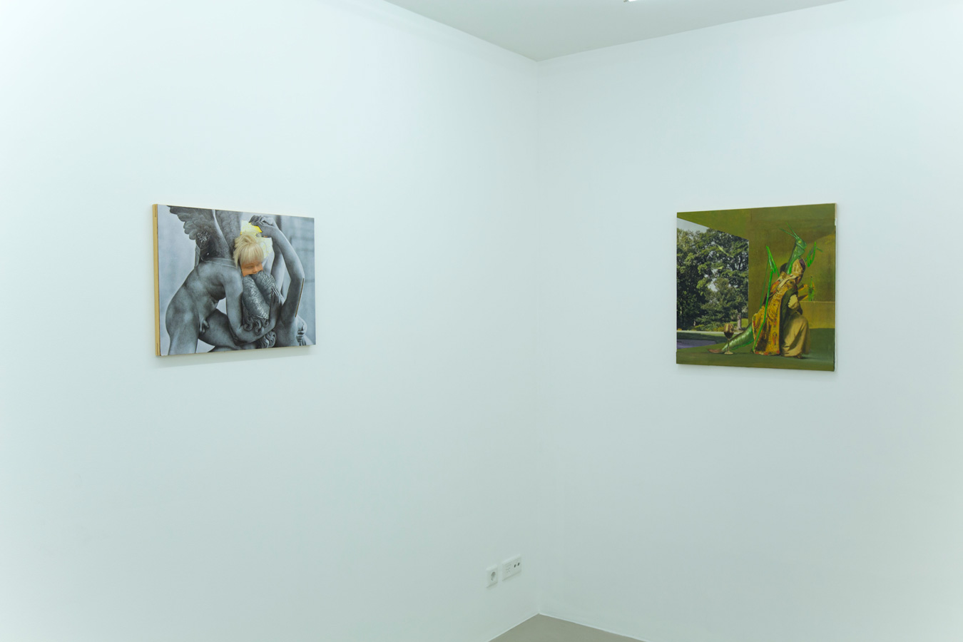 Ornis-A.-Gallery---Benoit-Hermans---Recent-works-exhibition-view-2