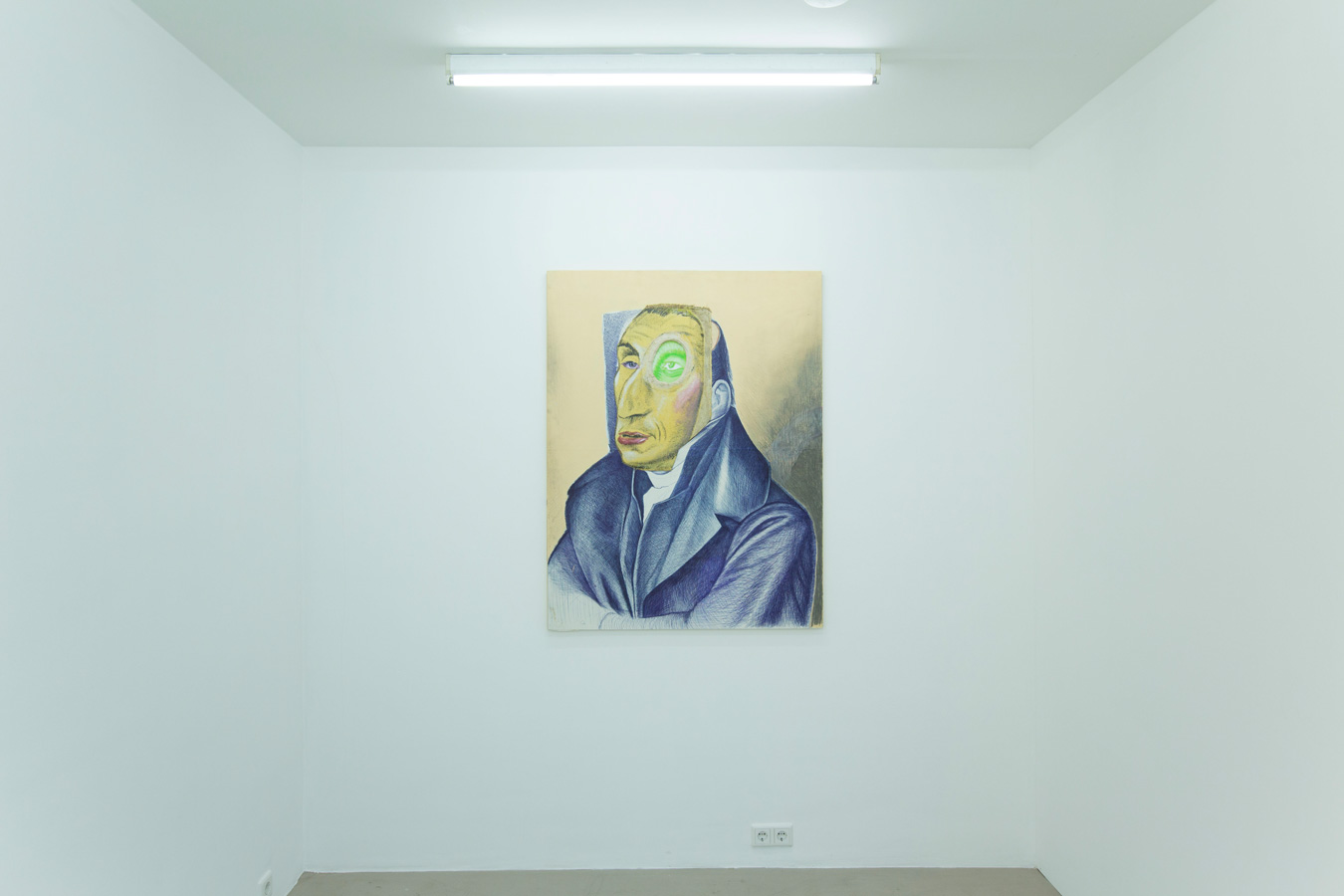Ornis-A.-Gallery---Benoit-Hermans---Recent-works-exhibition-view-3