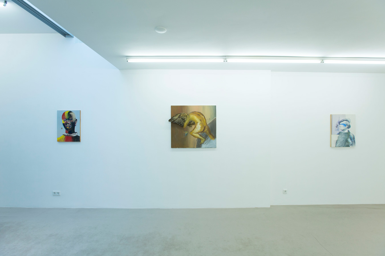 Ornis-A.-Gallery---Benoit-Hermans---Recent-works-exhibition-view-4