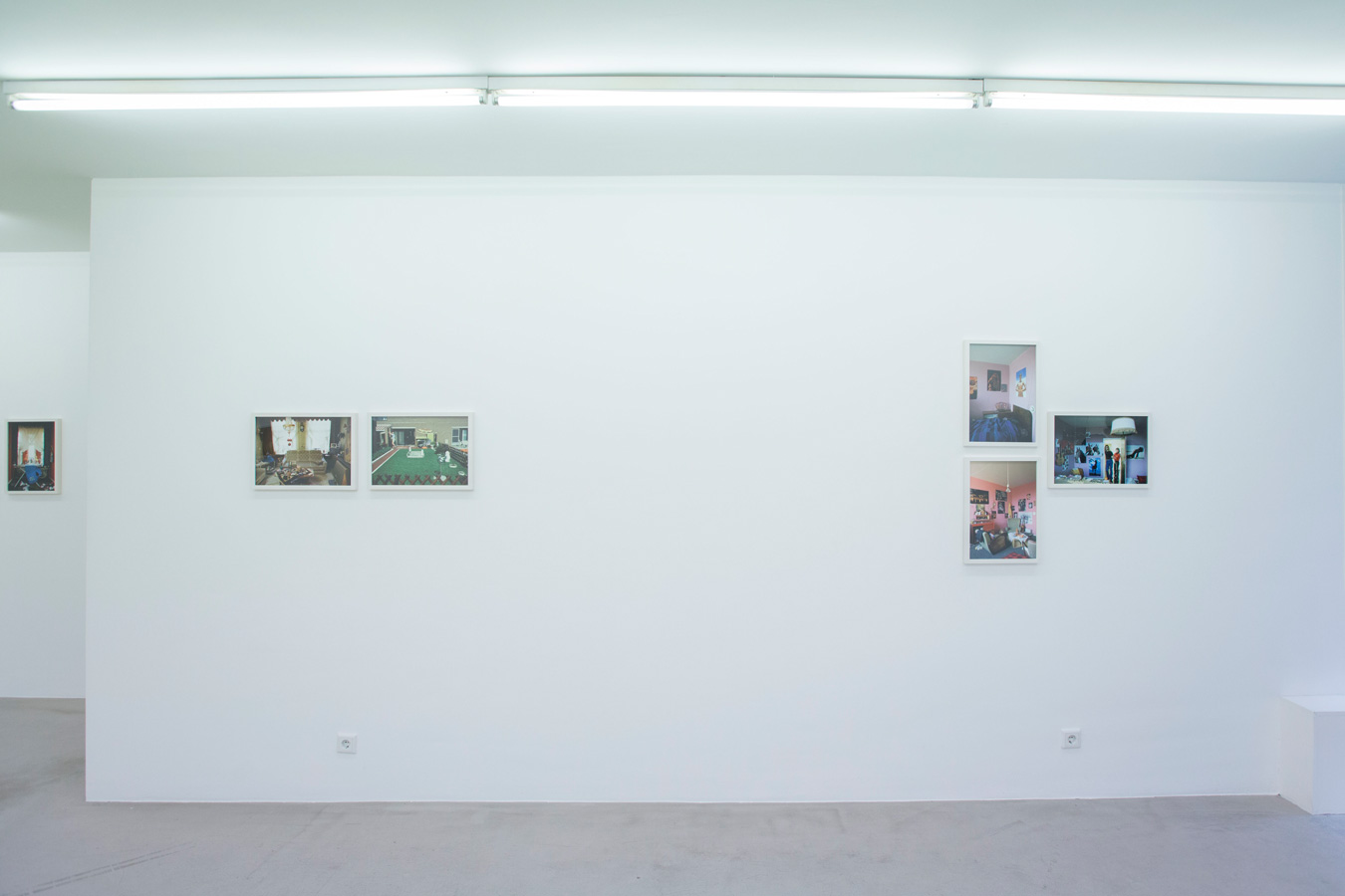 Ornis-A.-Gallery---Thomas-Mayer---Wohnpotraits-exhibition-view-4